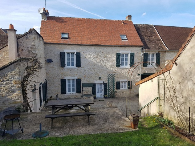 property sales in france french property for sale 11537 | ab11537 1