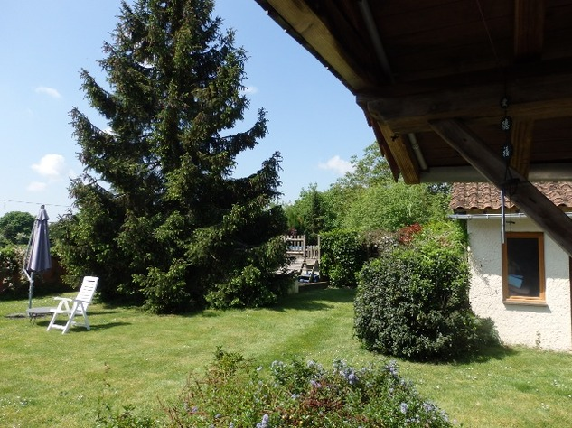 Exceptionally High Standard of Renovation on these Beautiful Houses with Gîte Potential 9586