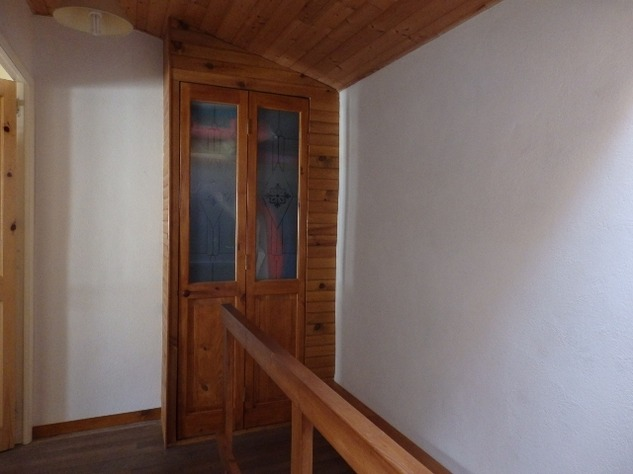 Brilliant 2 Bedroom Lock up and Go Cottage! 11106