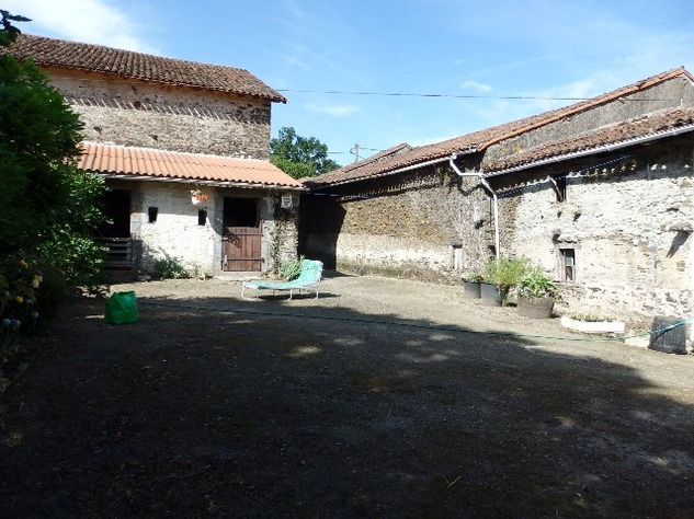 5 Bedroom Equestrian/Small Holding Property - Excellent Price 11194