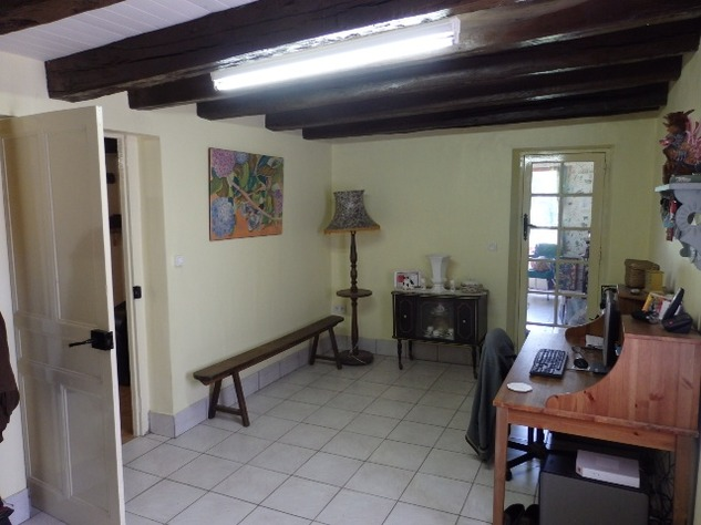 5 Bedroom Equestrian/Small Holding Property - Excellent Price 11195