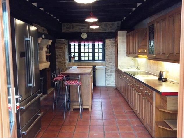 Magnificent Home with Gîte - Charente - Nouvelle Aquitaine 12163