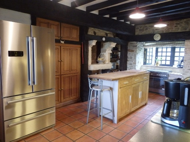 Magnificent Home with Gîte - Charente - Nouvelle Aquitaine 12164