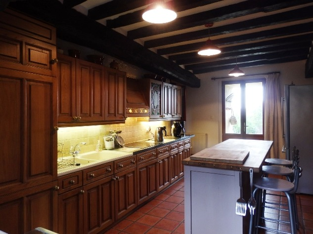 Magnificent Home with Gîte - Charente - Nouvelle Aquitaine 12165