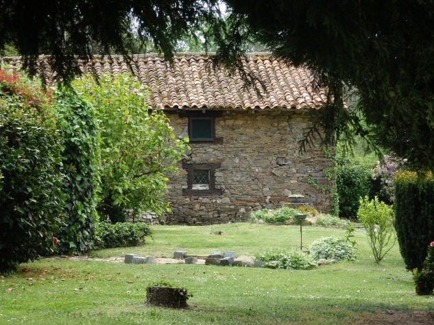 Magnificent Home with Gîte - Charente - Nouvelle Aquitaine 12168