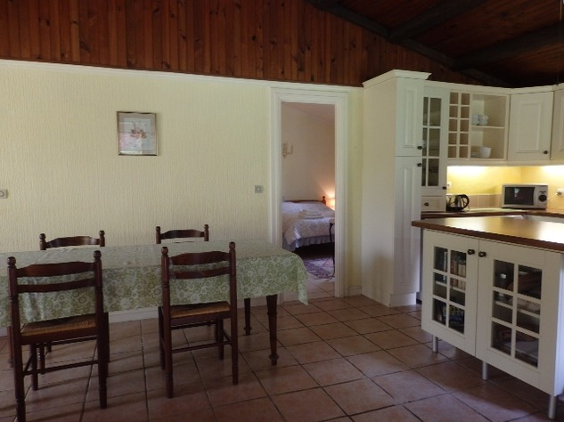 Magnificent Home with Gîte - Charente - Nouvelle Aquitaine 12179