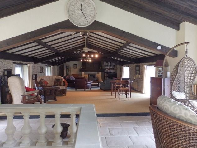 Magnificent Home with Gîte - Charente - Nouvelle Aquitaine 12153