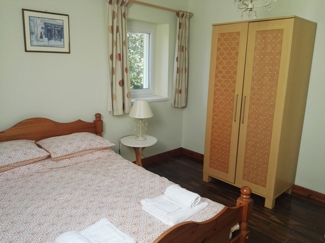 Reduced - 8 Bedroom Chambre D'hôtes/B & B near Millac in the Vienne 12909
