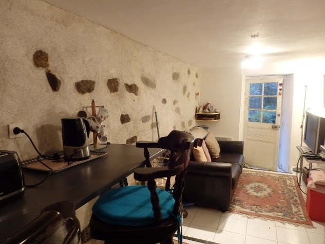 House with Airbnb Let in Châteauponsac in the Haute Vienne 13359