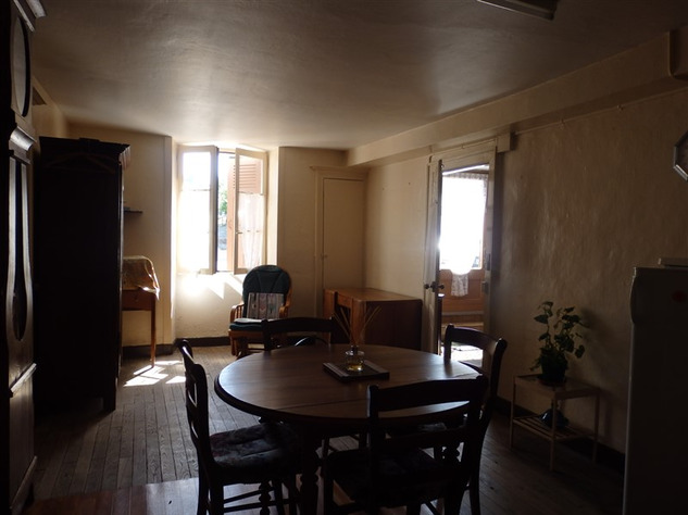 Village House for Sale in Darnac in the Haute Vienne 14552