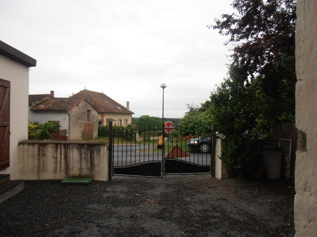 For Sale 3 Bedroom House in Nerignac in the Vienne 14714